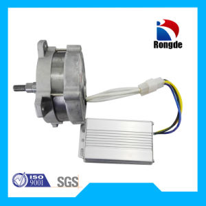 36V-25A Electric Brushless DC Motor for Lawn Mower (With 40cm blade) pictures & photos