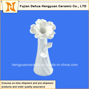 Creative Ceramic Vase, Home Furnishings Vase (Small) pictures & photos