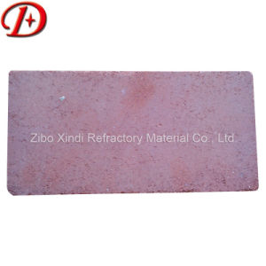 Refractory Brick pictures & photos