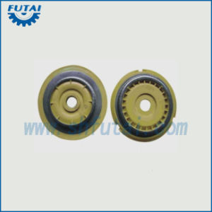Icbt Spare Parts End Cap for Textile