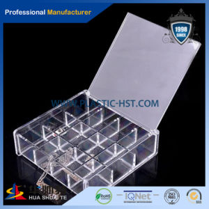 Acrylic Products Display pictures & photos