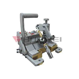 (HK-6A) Standard Stitch Automatic Welding Tractor Carriage Machine Equipment pictures & photos