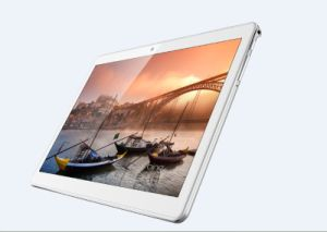 10.1 Inch Quad Core Dual-4G Tablet PC with Android 6.0 OS