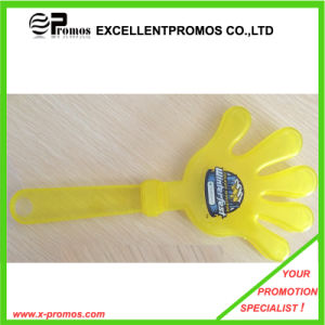 Best Selling Noise Maker Plastic Hand Clapper (EP-410286) pictures & photos