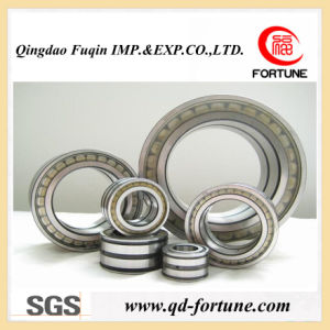 Good Quality Cylindrical Roller Bearing pictures & photos