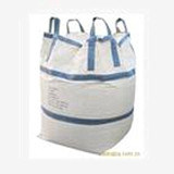 1 Ton -2 Ton FIBC Bulk Bag, PP Big Bag, PP Jumbo Packing