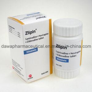 pyridium dosis para niños