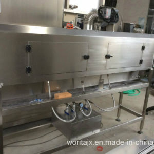 Steam Shrink Tunnel for Labeling Machine (WD-T1000, WD-T2000) pictures & photos