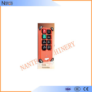 F21-E2B Telecrane Wireless Remote Control pictures & photos