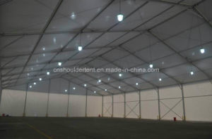 Hot Sale Sturdy Tents Wedding Party Tent Design for Sale for Sale pictures & photos
