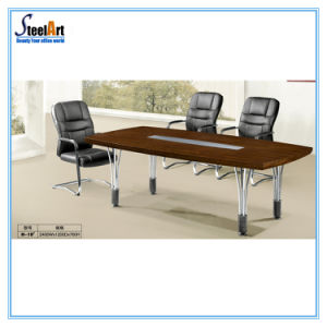 China Office Furniture Ececutive Small