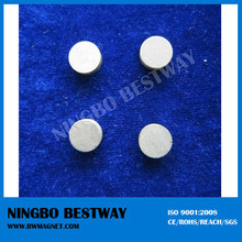Small Sintered SmCo Magnet pictures & photos