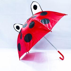 china animal design shape kids cute umbrella china kids umbrella