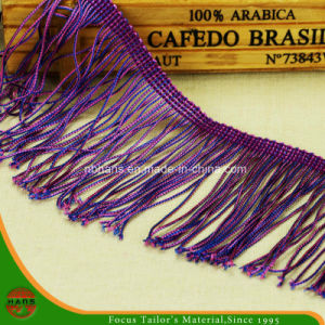 Tassel Fringe Lace (FR0101) pictures & photos