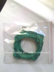 Ms260 Chainsaw Parts Ms260 Cylinder Gasket pictures & photos