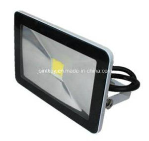 10/20/30/ Watt IP65 LED Floodlight Jk10wled