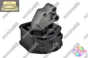 Engine Mount Used for Ford Fiesta 2s65-6f012-Lb 7s45-S038-AA