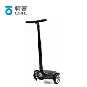 Self Balancing Scooter Tricks/ Self Balance Two Wheel Scooter/Self Balance Two Wheel Electric Scooter