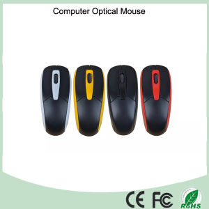 Latest Computer Keyboard Mouse (M-801) pictures & photos