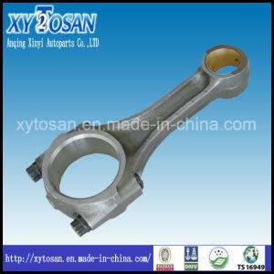 China Forklift for Nissan Td25 Td27 Td42 Engine Part 40cr