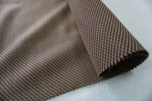 Wool Fabric 30/70 Suiting