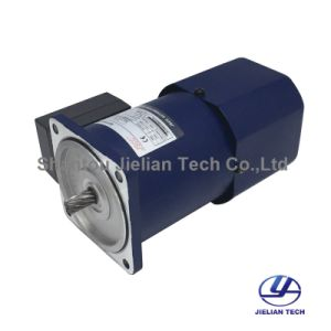 Low Noise Jscc 90yf60gv22 Motor for Industry Use
