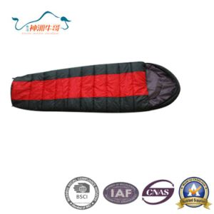 Human Shape Multifunction Sleeping Bags