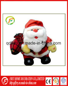China Supplier for Christmas Holiday Gift Santa Claus pictures & photos