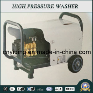 80bar 9.5L/Min Light Duty Pressure Cleaner (HPW-1201) pictures & photos