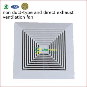 Pipe-Type Ventilation Fresh Air SRL 20A-2 pictures & photos