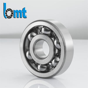 25*62*24 Deep Groove Ball Bearings 62001 pictures & photos