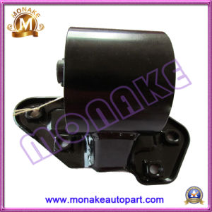 Auto Spare Parts Motor Engine Mounting for Hyundai (21810-22040) pictures & photos
