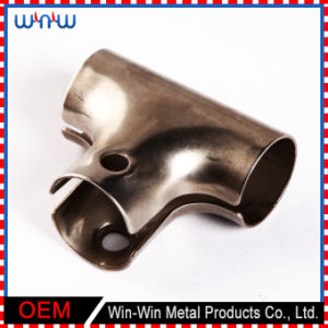 China Brass Galvanized Gi Take off Chart Ductile Iron Forged Carbon