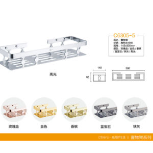 Bathroom Rack Price China Manufacturers Suppliers Made In