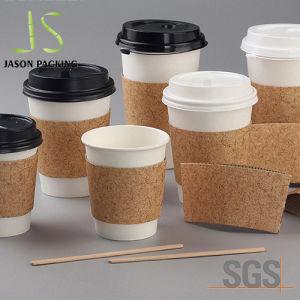 China 6oz 8oz 10oz 12oz 16oz Coffee