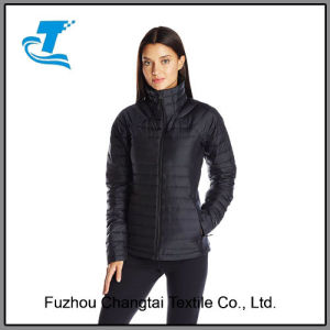 China Women′s Awesome Lightweight Warm Jacket - China Ladies Down ... ef2e6f4ee195