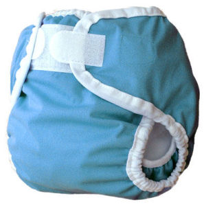 Pocket Diaper (OEM) pictures & photos