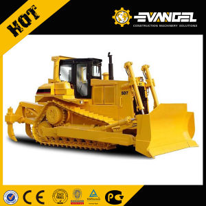 High Quality Used Cat Bulldozer D7 220HP Bulldozer pictures & photos