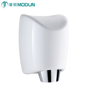 Home Appliances Bathroom High Speed Electric Automatic Hand Dryer pictures & photos