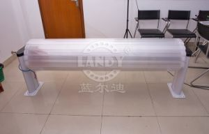 Pool Cover, Landy Slats Cover pictures & photos