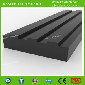 Multi-Cavity Extrusion Heat Insulation Polyamide Strut for Aluminium Window Profiles pictures & photos