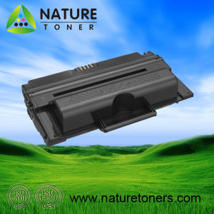 Compatible Black Toner Cartridge Mlt-D206s, Mlt-D206L for Samsung pictures & photos