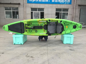 China Sit On Top Kayak New Style Foot Pedal Fishing Kayak China Fishing Canoe And Canoe Kayak Price
