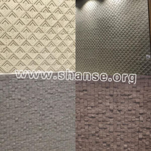 Self Cleaning Lightweight Tiles And Building Material