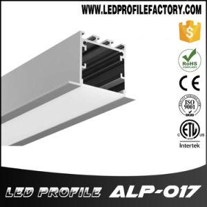 Led Recessed Lighting Retrofit Shallow Depth