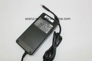 AC Adapter 19.5V 16.9A 330W New Genuines AC Adapters for DELL