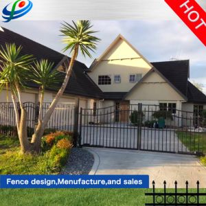 China Gate Grill Fence Design Gate Grill Fence Design Manufacturers Suppliers Price Made In China Com