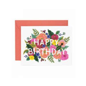 Factory Wholesale Custom Greeting Card