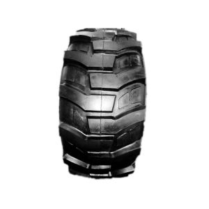 R4 Pattern Industrial Tyre, 16.9-28 Agriculture Tyre