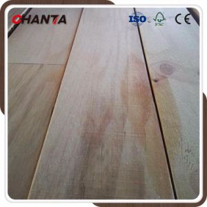 Osha Standard Pine LVL Scaffold Plank for Middle East Market pictures & photos
